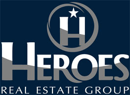 Heroes Real Estate Group