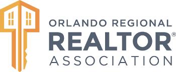Orlando Realtor
